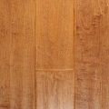 Maple Wheat Engineered Prefinished Flooring